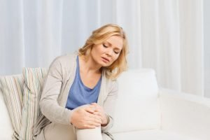 Should Someone with Fibromyalgia Get Massage Therapy Treatment?