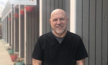 Dr. Bob Lindberg