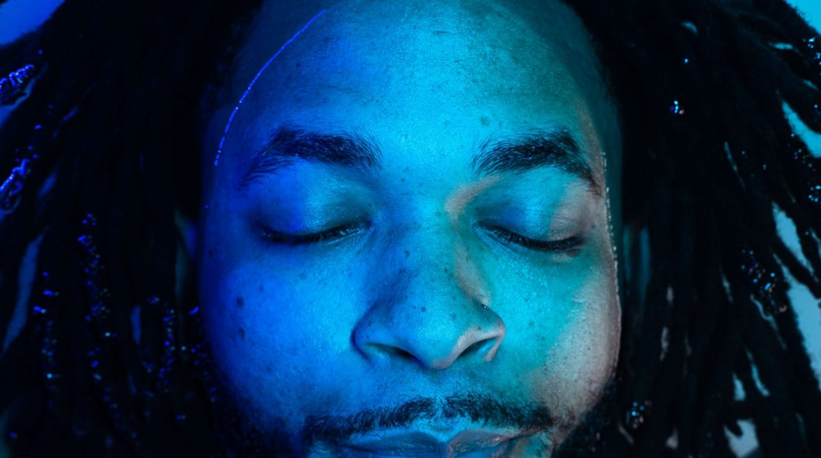 Sleep Well Using Float Therapy